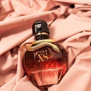 Sharingperfume-nước hoa Pure Xs [ Mẫu thử 0.33oz ]