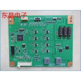 Original Sharp LCD-40S3A constant current board C390S01E01A 40 inch