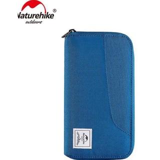 Ví du lịch chính hãng NatureHike NH18X020-B thumbnail
