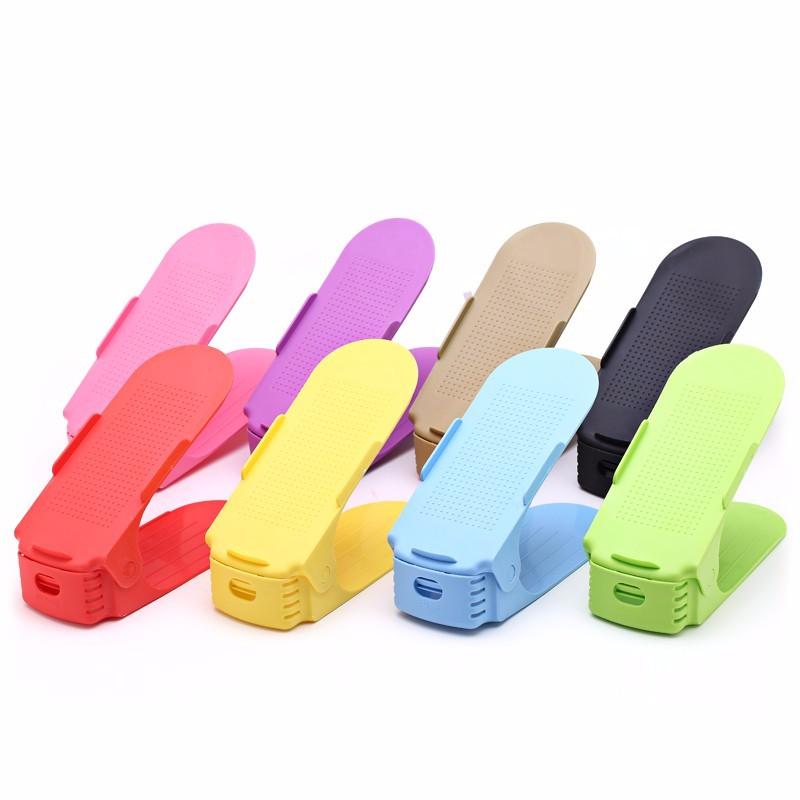 Combo 3 Kệ để giày tiện ích - nhựa - 3615294 , 1329701536 , 322_1329701536 , 51000 , Combo-3-Ke-de-giay-tien-ich-nhua-322_1329701536 , shopee.vn , Combo 3 Kệ để giày tiện ích - nhựa