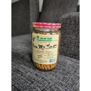 Hủ nghệ mật ong nguyên chất 250g