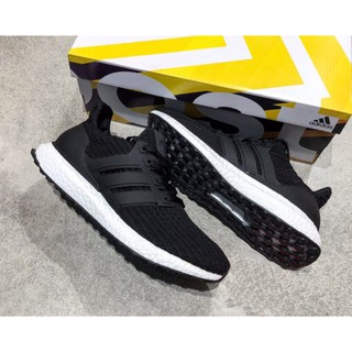 Review giầy adidas 4.0