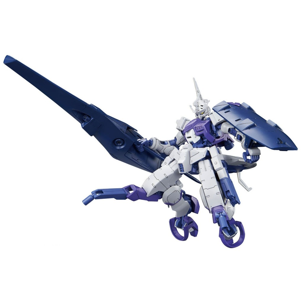 Mô Hình Lắp Ráp Bandai GUNDAM IRON BLOODED ORPHANS 1/100 Gundam Kimaris Trooper - 2889050 , 197815008 , 322_197815008 , 999000 , Mo-Hinh-Lap-Rap-Bandai-GUNDAM-IRON-BLOODED-ORPHANS-1-100-Gundam-Kimaris-Trooper-322_197815008 , shopee.vn , Mô Hình Lắp Ráp Bandai GUNDAM IRON BLOODED ORPHANS 1/100 Gundam Kimaris Trooper