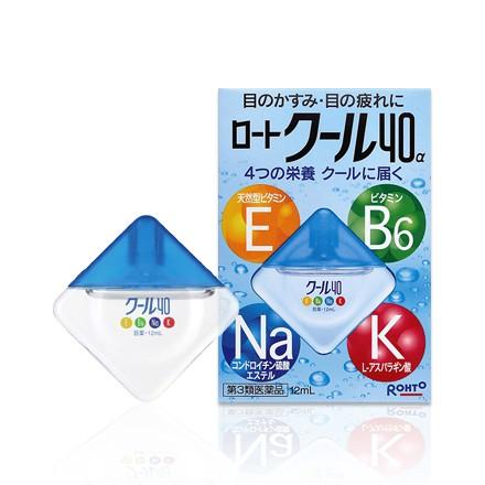( date 2020 ) Thuốc Nhỏ mắt Rohto Nhật Bản Vita 40 bổ sung vitamin (12ml) - 3607912 , 1193671021 , 322_1193671021 , 100000 , -date-2020-Thuoc-Nho-mat-Rohto-Nhat-Ban-Vita-40-bo-sung-vitamin-12ml-322_1193671021 , shopee.vn , ( date 2020 ) Thuốc Nhỏ mắt Rohto Nhật Bản Vita 40 bổ sung vitamin (12ml)