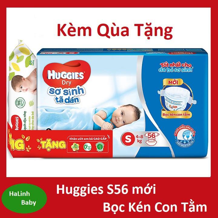 ta-dan-huggies-s56-nb582-nb1-100-nb2-60...