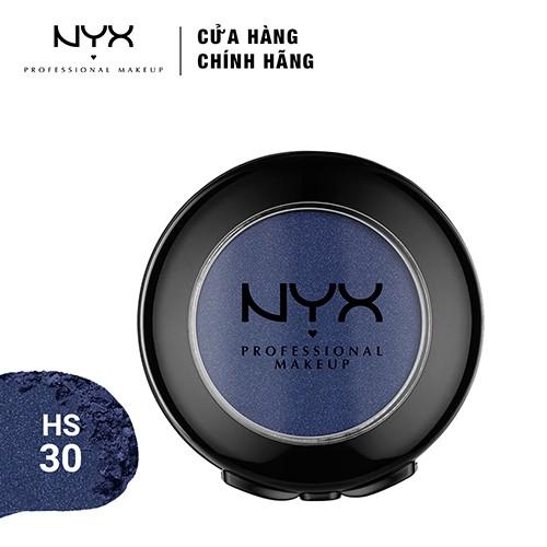 Phấn Mắt Đơn NYX Professional Makeup Hot Singles Raven HS30 Galatic 1.5g - 3457354 , 1274881938 , 322_1274881938 , 160000 , Phan-Mat-Don-NYX-Professional-Makeup-Hot-Singles-Raven-HS30-Galatic-1.5g-322_1274881938 , shopee.vn , Phấn Mắt Đơn NYX Professional Makeup Hot Singles Raven HS30 Galatic 1.5g