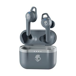 Tai nghe Bluetooth Skullcandy Indy Evo True Wireless - Bảo hành 12 tháng chính hãng thumbnail