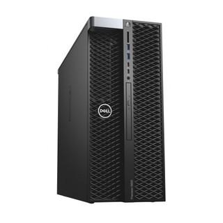 Máy trạm đồ họa Dell Precision T5820 thumbnail