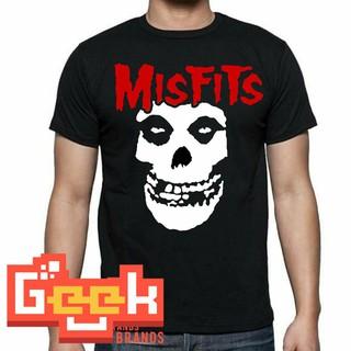 Bộ 5 Mô Hình Đồ Chơi Thể Thao Misfits-punk