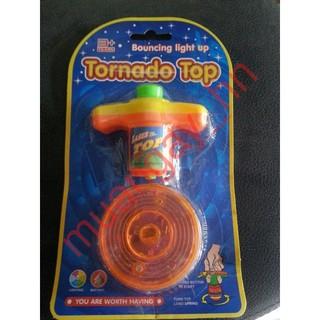 [HOT] Đồ chơi con quay Tornado Top – muangay_hn