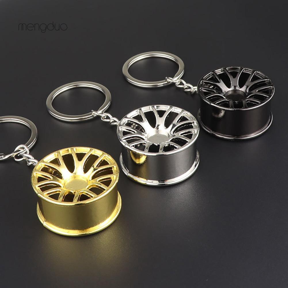 Dây móc khóa hình bánh xe sáng tạo - 14694679 , 2357864762 , 322_2357864762 , 40000 , Day-moc-khoa-hinh-banh-xe-sang-tao-322_2357864762 , shopee.vn , Dây móc khóa hình bánh xe sáng tạo