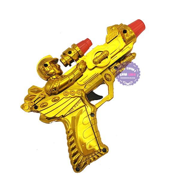 Đồ chơi súng lục xi đầu siêu nhân dùng pin có đèn nhạc - 2806959 , 803605830 , 322_803605830 , 28000 , Do-choi-sung-luc-xi-dau-sieu-nhan-dung-pin-co-den-nhac-322_803605830 , shopee.vn , Đồ chơi súng lục xi đầu siêu nhân dùng pin có đèn nhạc