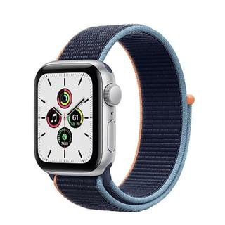 Đồng Hồ Apple Watch SE LTE 40 44mm bản GPS + (Cellular) chính hãng VN/A