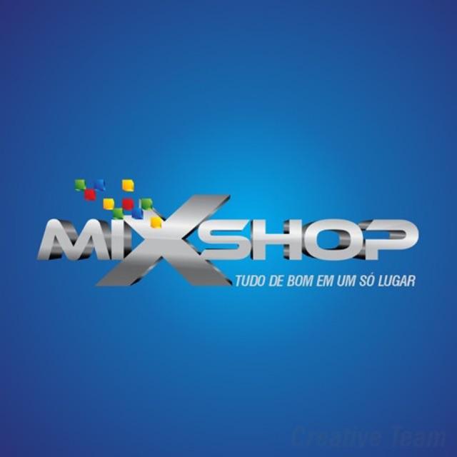 Mix shop _ toàn quốc