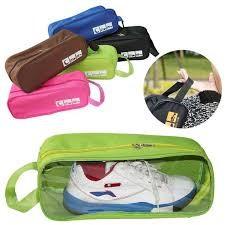 Bộ 3 túi đựng giày thể thao, du lịch (Xanh lá) - 2581283 , 232952191 , 322_232952191 , 185000 , Bo-3-tui-dung-giay-the-thao-du-lich-Xanh-la-322_232952191 , shopee.vn , Bộ 3 túi đựng giày thể thao, du lịch (Xanh lá)