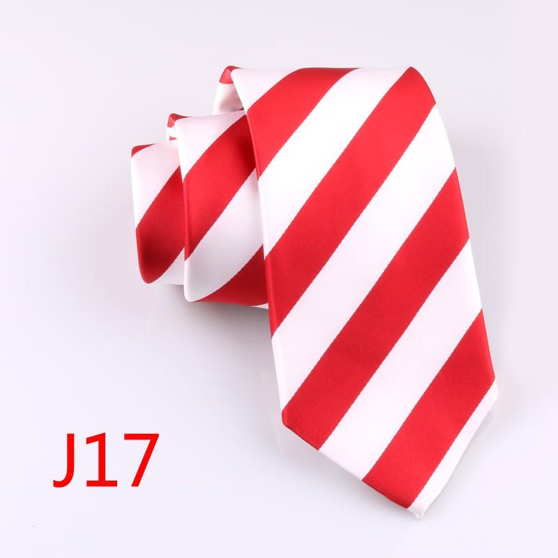 Thời trang cà vạt đỏ nam J17 kinh doanh đầm chú rể phù rể đám cưới chuyên nghiệp hẹp cà vạt giản dị Hàn Quốc - 23062768 , 3601010897 , 322_3601010897 , 149250 , Thoi-trang-ca-vat-do-nam-J17-kinh-doanh-dam-chu-re-phu-re-dam-cuoi-chuyen-nghiep-hep-ca-vat-gian-di-Han-Quoc-322_3601010897 , shopee.vn , Thời trang cà vạt đỏ nam J17 kinh doanh đầm chú rể phù rể đám