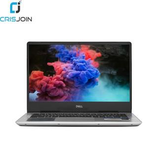 Laptop Dell Inspiron 5480-X6C891 14 inch FHD_i5-8265U_4GB_128GB SSD_1TB HDD_MX150_Win10_1.6 kg Crisjoin