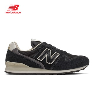 Giày Thể Thao Nữ New Balance WL996VHB 996 thumbnail