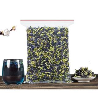 Trà Hoa Đậu Biếc Đà Lạt sấy khô 50g