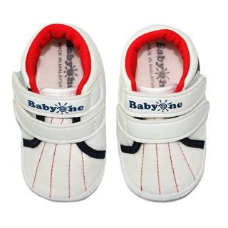 Giày tập đi bé trai BabyOne SS0816 HELLO B&B - HELLO BB