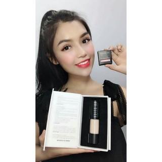 PHẤN NỀN 5TRONG1( makeup che khuyết điểm)