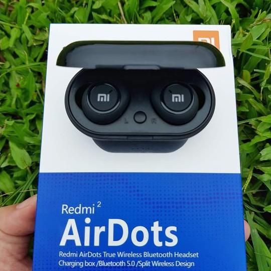 Tai Nghe Bluetooth True Wireless Công Nghệ 5.0 Kèm Đốc Sạc ,Cảm Biến Tự Động Kết Nối