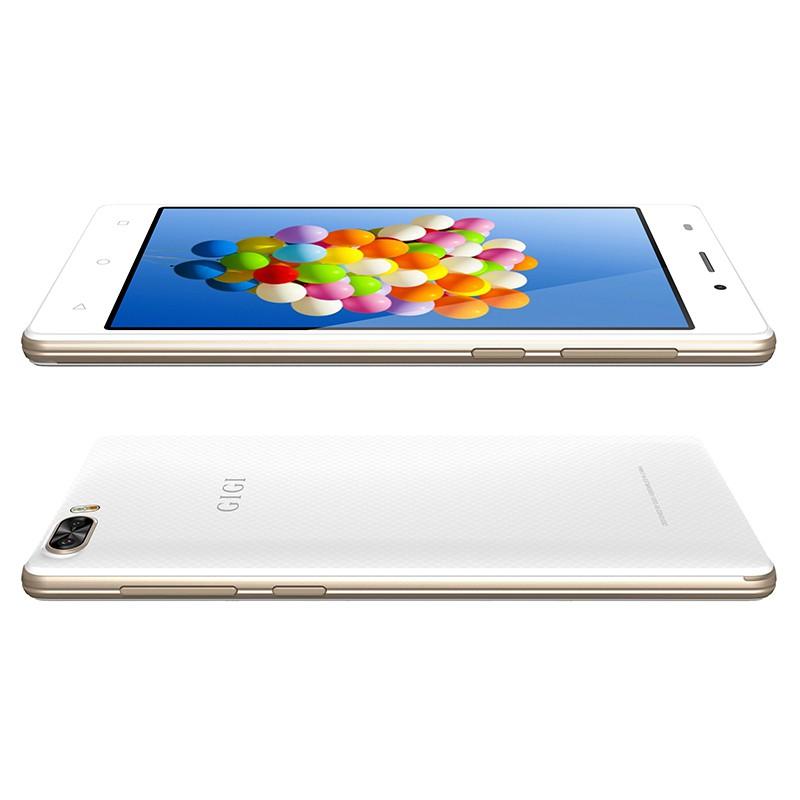 Điện thoại Smartphone GIGI U1 Màn hình 5 inch Ram 1GB Rom 8Gb Kết nối 4G tốc độ cao Full box Bảo hàn - 9950772 , 1240225069 , 322_1240225069 , 1790000 , Dien-thoai-Smartphone-GIGI-U1-Man-hinh-5-inch-Ram-1GB-Rom-8Gb-Ket-noi-4G-toc-do-cao-Full-box-Bao-han-322_1240225069 , shopee.vn , Điện thoại Smartphone GIGI U1 Màn hình 5 inch Ram 1GB Rom 8Gb Kết nối