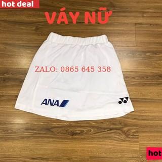 Váy Cầu Lông Yonex New HOT thumbnail