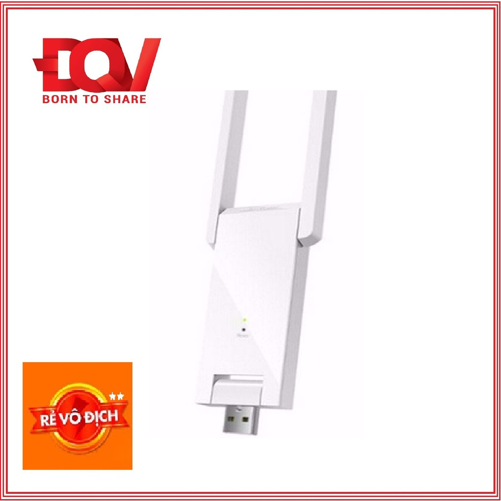 Kích sóng Wifi 2 râuMercury NW302RE - 9949323 , 289142308 , 322_289142308 , 169000 , Kich-song-Wifi-2-rauMercury-NW302RE-322_289142308 , shopee.vn , Kích sóng Wifi 2 râuMercury NW302RE