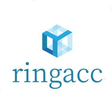 ringacc.vn