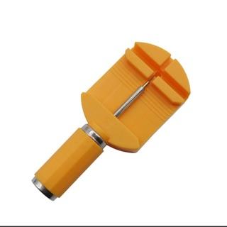 Dụng cụ tháo chốt mắt đồng hồ chuyên dụng thumbnail