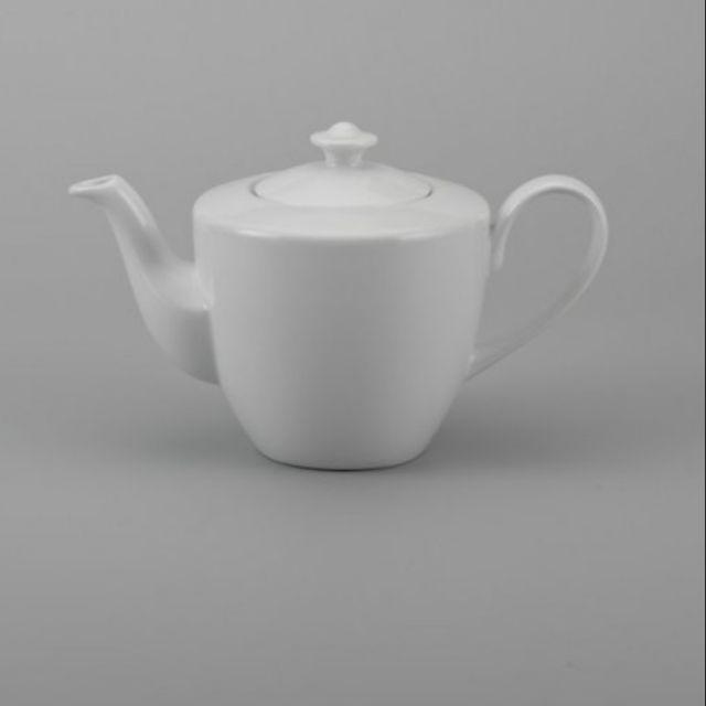 Bình trà Minh Long - Daisy 0.4