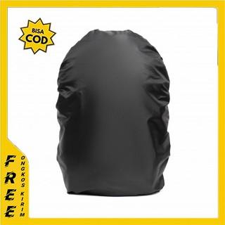 Găng tay bảo vệ chống mưa RAINCOAT màu đenKPACK BAG J3 thumbnail