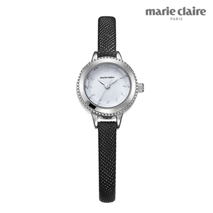 Đồng hồ Nữ Marie Claire (trả order)