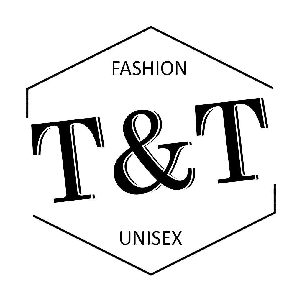 T&T Shop 90
