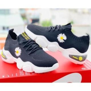 Giày nữ Giày Thể thao Hàng Chất lượng [ NEW 2020 ] new new new