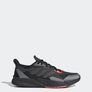 adidas RUNNING X9000L2 Shoes Nam Màu đen EH0030 thumbnail