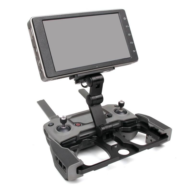 Giá Đỡ Màn Hình Điều Khiển Từ Xa Dji Mini / Air 2 Pro
