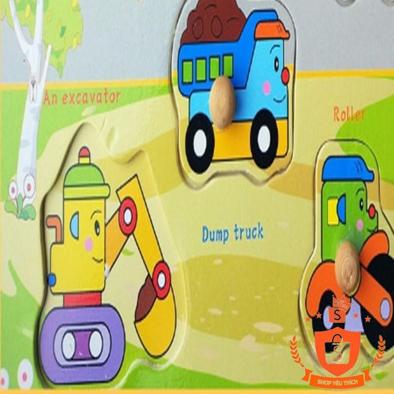 Bảng các phương tiện giao thông có núm 019 - BẮC TỪ LIÊM