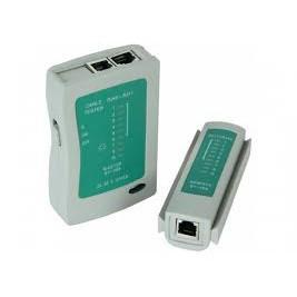 Hộp test mạng đa năng RJ11/RJ45 Giá chỉ 39.500₫