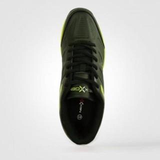 🎁 Giày tennis Nexgen NX17541 (đen – xanh) 1 >