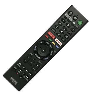 Remote dùng cho Smart tivi Sony