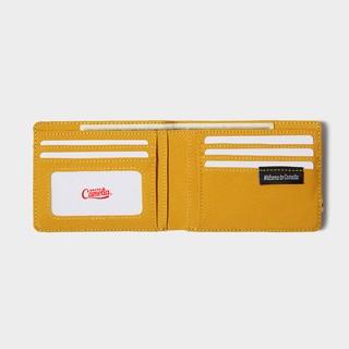 Hình ảnh Ví CAMELIA BRAND® Classic XL Wallet (4 colors)-8