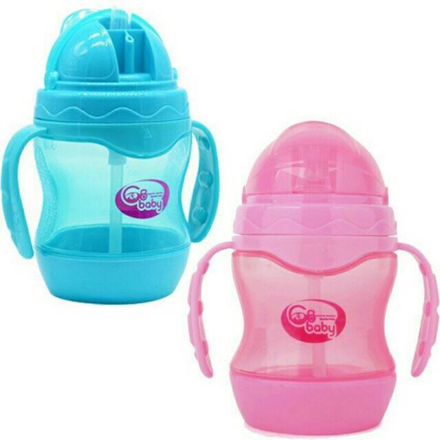 Bình uống nước GB baby
