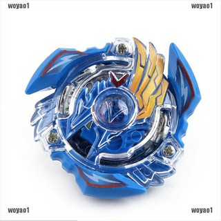〈COD〉 Beyblade Starter Pack Beyblade burst B-34 With Launcher Grip Gift Collection 〈Surprise〉