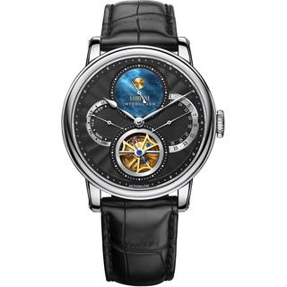 Đồng hồ nam Lobinni No.16015-4