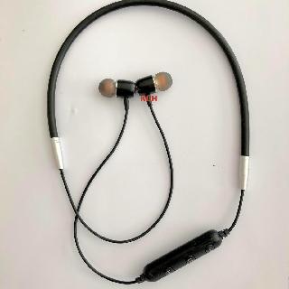 [Sport BLT] Tai nghe hai bên Bluetooth không dây thể thao Duet mini