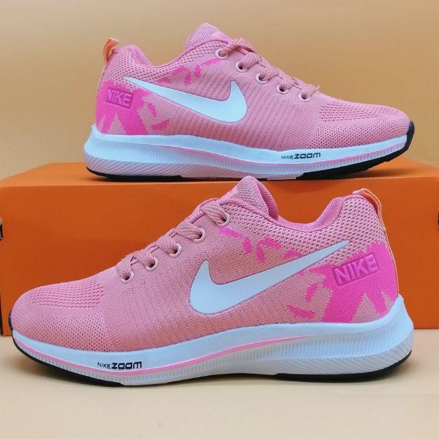 Giày Nike Nữ Giày Thể Thao Hàng Chất Lượng GIÀY SNEAKER VNXK
