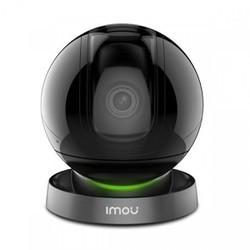 Camera IP Wifi Dahua Imou Ranger Pro Ipc-A26hp 2.0mp Full HD 1080p - Hàng Chính Hãng bảo hành 24 tháng