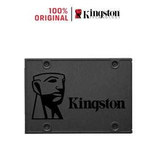 Ổ cứng SSD Kingston A400 240Gb 2.5